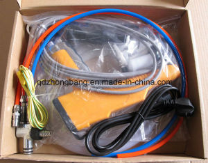 2016 Hot Sell Spraying Gun for Aluminum Profile pictures & photos