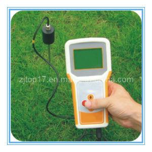Soil Temperature Meter or Soil Temperature Recorder pictures & photos