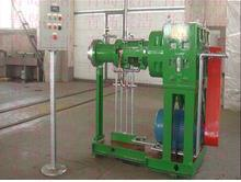 Xj-65 Automatic Rubber Hose Extruder Machine /Rubber Machinery pictures & photos