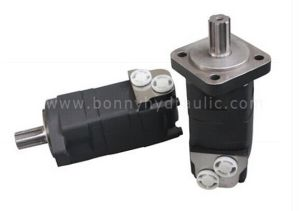 Danfoss Oms-Bm5 Orbital Hydraulic Motor pictures & photos