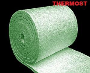 1500 Ceramic Fiber Blanket (Chromium oxide fiber) pictures & photos