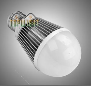 High Quality of Topulight 5W LED Bulb