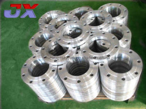 12 Years Experience Precision Metal CNC Turning Parts Supplier China Factory pictures & photos