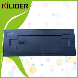 Universal Utax CD1016 Black Toner Cartridge pictures & photos