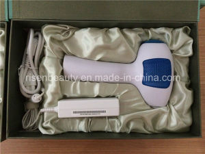 Mini 808 Diode Laser Hair Removal pictures & photos