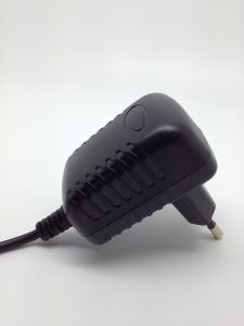 5W Power Adapter pictures & photos