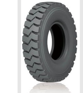 OTR Tire/off-Road-Tyre E3 /L3 16.00-25 18.00-25 pictures & photos