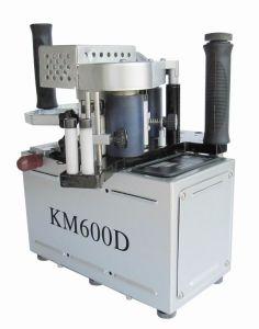 Portable Edge Bander (KM600D)