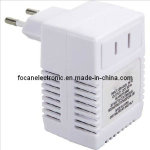 50W International Transformer pictures & photos