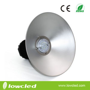 Lowcled 150W LED High Bay Light with CREE IP65 (LL-HBL-150W-C)