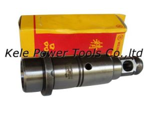 Power Tool Spare Part (cylinder for Bosch Gbh2-24ds) pictures & photos