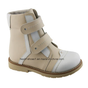 Cute orthopedic shoes for women Women clothing stores