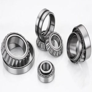 Tapered Roller Bearing 30651 pictures & photos