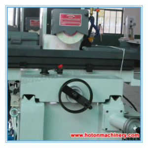 Universal Hydraulic Surface Grinding Machine (MY1022) pictures & photos