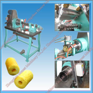 Stainless Steel Pineapple Peeling Machine and Coring Machine pictures & photos