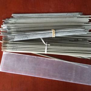 Mild Steel Arc Welding Electrode Aws E6013 4.0*400mm pictures & photos