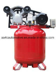 AA4c Air Compressor Upright (AAV85250-DG) pictures & photos