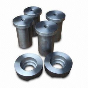 Precision CNC Machining/ Turning Parting/ CNC Milling Parts pictures & photos