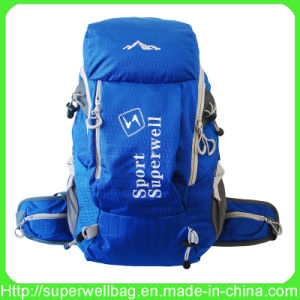Fashion Professional Outdoor Backpack for Trekking/Hiking/Camping pictures & photos