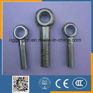 Ss316 DIN444 Eyelet Bolt Galv pictures & photos