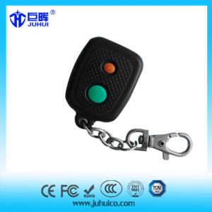 Adjusted The Frequency by Dial Code/Switch Gate Door Remote Control Hot in Malaysia pictures & photos