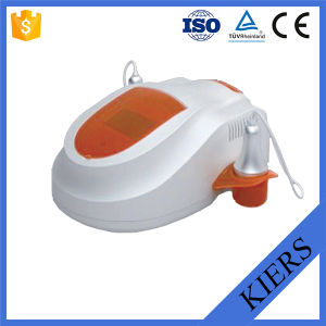 Mini Ultrasound Cavitation Body Slimming Machine pictures & photos