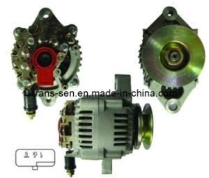 Auto Alternator (12180 12V 35A CW For Toyota, Lexus, Scion) pictures & photos