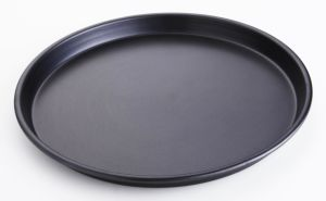 Enamelled Cast Iron Grid, Oven Parts, Pan Support/Oven Parts/Stove Parts/Gas Spare Parts pictures & photos