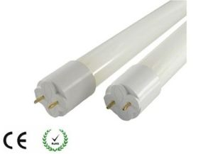 Newest T8 9W LED Glass Tube pictures & photos