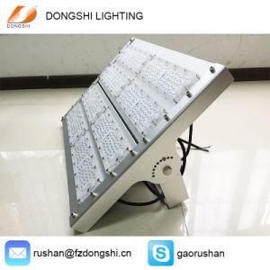 500W 60000 Lumen LED Flood Area Light with Aluminum Body pictures & photos