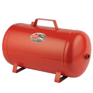 Performance Tools 2.5gal Air Tank pictures & photos