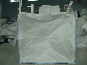 OEM FIBC Jumbo Bag/Ton Bag /Cement Bag/Super Big Bag pictures & photos