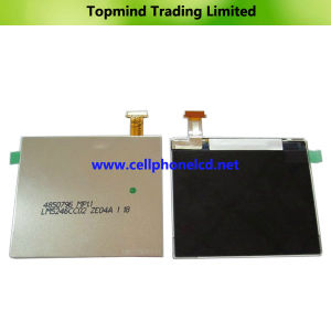 for Nokia LCD Screen, for Nokia E6 LCD Display pictures & photos