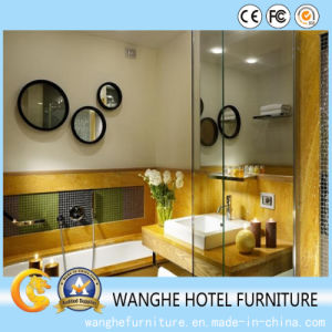 New Warm Style Comfortable Hospitality Hotel Cheap Modern Furniture pictures & photos