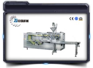 Automatic Powder Packing Machine (Zh-180) pictures & photos