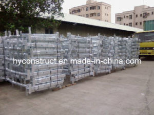 Mining Conveyor Idlers (HY-MCS-1400-4)