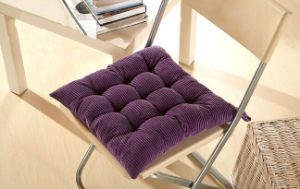Direct Supply China Factory Supply Shock Absorbing Seat Cushion pictures & photos
