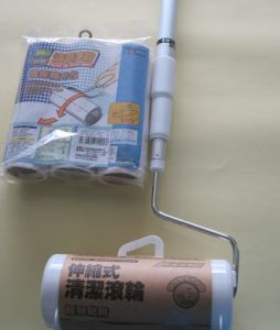 Lint Roller, Lint Remover, Dust Remover pictures & photos