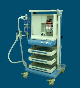 Anesthesia Machine (MHJ-IIIB) pictures & photos