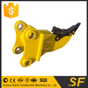 Single Teeth Ripper for Excavator Attachment, Excavator Ripper pictures & photos
