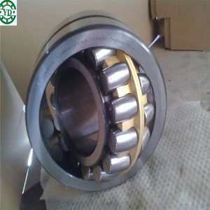 for CNC Machine Spherical Roller Bearing SKF NSK 24120 24122 24124 24126 24128 24130 24132 24134 24136 24138 pictures & photos