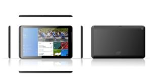 Intel 10 Inch Tablet PC Quad Core Tablet PC Windows8.1
