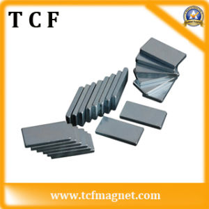 Magnetic Material for Magnet Products