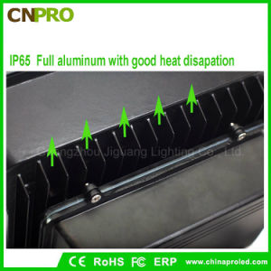 Black or Gray Housing LED Light UV Flood 10W with IP65 Waterproof Epistar Chip pictures & photos
