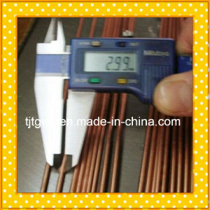 C12000, C1220, C1201 Copper Rod pictures & photos