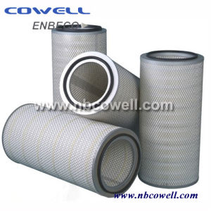 High Precision High Quality Hydraulic Filter for Auto Parts