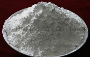 Fused Alumina Cement Ca80 in Refractory