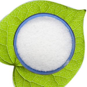 Potassium Nitrate pictures & photos