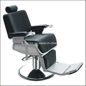 Elegant Salon Barber Chair (A209) pictures & photos
