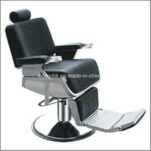 Elegant Salon Barber Chair (DN. A209) pictures & photos